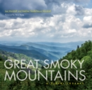 The Great Smoky Mountains : A Visual Journey - eBook