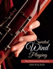 Spirited Wind Playing : The Performance Dimension - eBook