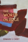 The World on Edge - Book