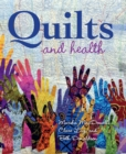 Quilts and Health - eBook