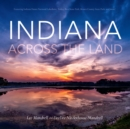 Indiana Across the Land - eBook