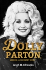 Dolly Parton, Gender, and Country Music - eBook