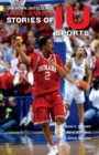Unknown, Untold, and Unbelievable Stories of IU Sports - eBook