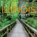 Illinois State Parks - eBook