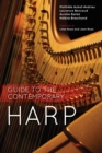 Guide to the Contemporary Harp - eBook