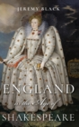 England in the Age of Shakespeare - Book