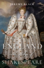 England in the Age of Shakespeare - eBook