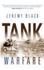 Tank Warfare - Book