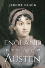 England in the Age of Austen - Book