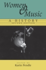 Women and Music : A History - eBook