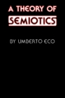 A Theory of Semiotics - Book