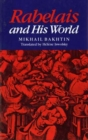 Rabelais and His World - Book