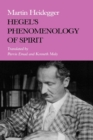 Hegel's Phenomenology of Spirit - Book
