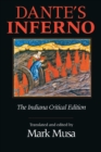 Dante's Inferno, The Indiana Critical Edition - Book