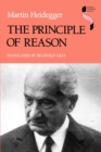 The Principle of Reason - Book
