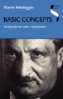 Basic Concepts - Book