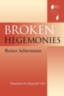 Broken Hegemonies - Book
