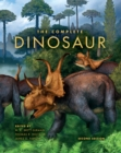 The Complete Dinosaur, Second Edition - Book