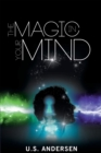 The Magic in Your Mind - eBook