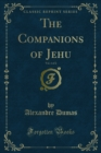 The Companions of Jehu - eBook