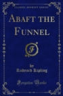 Abaft the Funnel - eBook