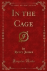 In the Cage - eBook