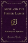 Arne and the Fisher Lassie - eBook