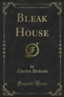 Bleak House - eBook
