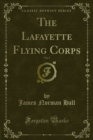 The Lafayette Flying Corps - eBook