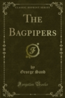 The Bagpipers - eBook