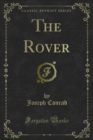 The Rover - eBook