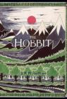 The Hobbit Classic Hardback - Book
