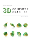 Foundations of 3D Computer Graphics - Book