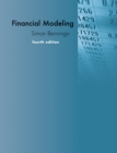Financial Modeling - Book