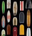Surf Craft : Design and the Culture of Board Riding - Book