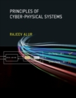 Principles of Cyber-Physical Systems - Book