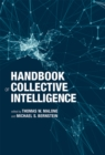 Handbook of Collective Intelligence - Book