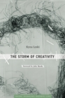 The Storm of Creativity - Book