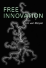 Free Innovation - Book