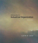 Introduction to Industrial Organization - Book