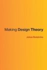 Making Design Theory - Book
