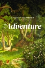 The Adventure - Book