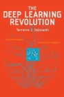 The Deep Learning Revolution - Book