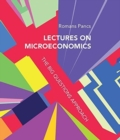 Lectures on Microeconomics : The Big Questions Approach - Book