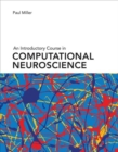 An Introductory Course in Computational Neuroscience - Book