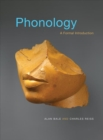 Phonology : A Formal Introduction - Book