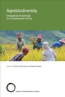 Agrobiodiversity : Integrating Knowledge for a Sustainable Future Volume 24 - Book