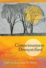 Consciousness Demystified - Book