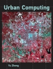 Urban Computing - Book