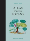 Atlas of Poetic Botany - Book